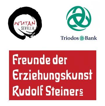 Logos agradecimientos