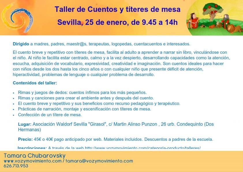 Cartel Cuentos Sevilla_001