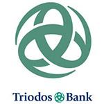 logo_triodos_bank_312f61d13eedc4f624ce3a5bca2cdbf9