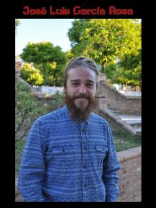 Jose Luis Garcia - PNG web